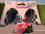 NASCAR Kart Racing - Screenshots - Bild 7