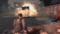 50 Cent: Blood on the Sand - Screenshots - Bild 9