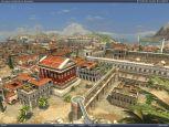 Grand Ages: Rome - Screenshots - Bild 26