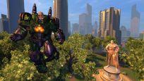 DC Universe Online - Screenshots - Bild 14