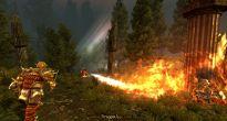 Dragon Age: Origins - Screenshots - Bild 13