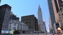 Cities XL - Screenshots - Bild 8