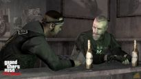 Grand Theft Auto 4 - DLC: The Lost and Damned - Screenshots - Bild 3