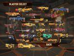 NERF N-Strike - Screenshots - Bild 2
