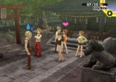 Persona 4 - Screenshots - Bild 12