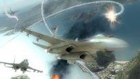 Tom Clancy's H.A.W.X. - Screenshots - Bild 6