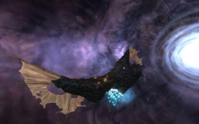 The Chronicles of Spellborn - Screenshots - Bild 7