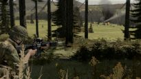 ArmA 2 - Screenshots - Bild 9