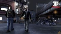 Grand Theft Auto 4 - DLC: The Lost and Damned - Screenshots - Bild 14