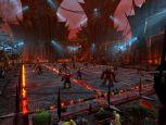 Blood Bowl - Screenshots - Bild 2