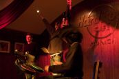 Guitar Hero World Tour - Hardrock Café Event - Artworks - Bild 3