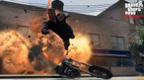 Grand Theft Auto 4 - DLC: The Lost and Damned - Screenshots - Bild 20