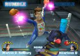 Ready 2 Rumble: Revolution - Screenshots - Bild 32