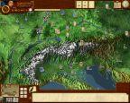 Napoleon's Campaigns - Screenshots - Bild 4