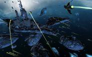 Jumpgate Evolution - Screenshots - Bild 5