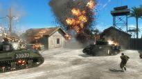 Battlefield 1943 - Screenshots - Bild 3