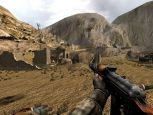 Modern Warrior: Special Tactics - Screenshots - Bild 3