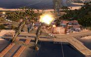 Battlestations: Pacific - Screenshots - Bild 31