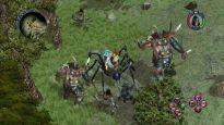 Sacred 2: Fallen Angel - Screenshots - Bild 4