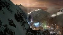 MotorStorm: Arctic Edge - Trailer - Screenshots - Bild 8