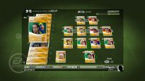 FIFA 09 - DLC: Ultimate Team - Screenshots - Bild 11