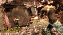 Uncharted 2 - Screenshots - Bild 16