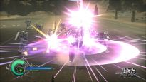 Dynasty Warriors: Gundam 2 - Screenshots - Bild 16