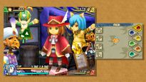Final Fantasy Crystal Chronicles: Echoes of Time - Screenshots - Bild 14