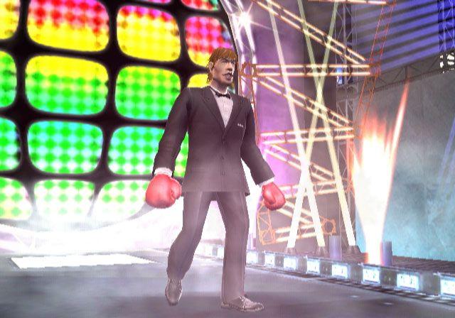Ready 2 Rumble: Revolution - Screenshots - Bild 4