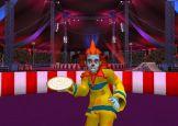 Go Play Circus Star - Screenshots - Bild 3