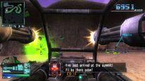Onslaught - Screenshots - Bild 4