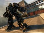 Transformers: Die Rache - Screenshots - Bild 5