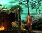 Simon the Sorcerer: Wer will schon Kontakt? - Screenshots - Bild 4