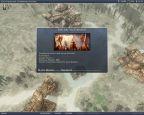 Grand Ages: Rome - Screenshots - Bild 13