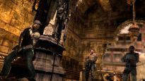 Uncharted 2 - Screenshots - Bild 12