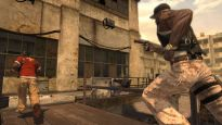 50 Cent: Blood on the Sand - Screenshots - Bild 18