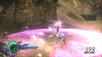 Dynasty Warriors: Gundam 2 - Screenshots - Bild 11