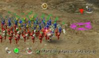 New Play Control! Pikmin - Screenshots - Bild 25