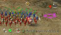 New Play Control! Pikmin - Screenshots - Bild 25