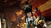 Uncharted 2 - Screenshots - Bild 5