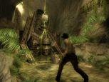 Indiana Jones und der Stab der Könige - Screenshots - Bild 7