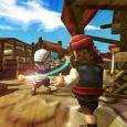 Piraten: Die Jagd nach Blackbeards Schatz - Screenshots - Bild 10