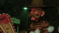 Leisure Suit Larry: Box Office Bust - Screenshots - Bild 47