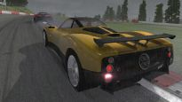 SuperCar Challenge - Screenshots - Bild 32