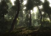 Risen - Screenshots - Bild 21