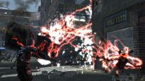 inFAMOUS - Screenshots - Bild 11