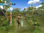 Beach Fun Summer Challenge - Screenshots - Bild 2