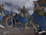 Shin Megami Tensei: Imagine Online - Screenshots - Bild 11