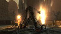 Fallout 3 - DLC: The Pitt - Screenshots - Bild 6