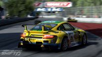 Need for Speed: Shift - Screenshots - Bild 20